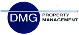DMG Property